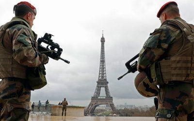 L'absence des racines de l'extrémisme dans le plan national français de lutte contre le terrorisme