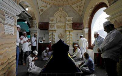Au Sri Lanka, la situation des musulmans ne cesse de se dégrader
