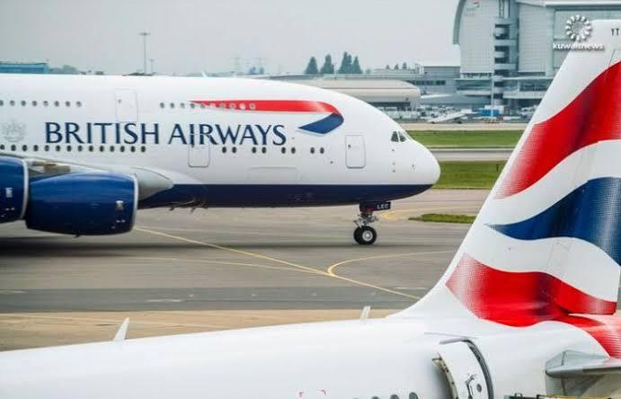 Actes potentiels de terrorisme : Derrière la suspension des vols britanniques et allemands à destination du Caire
