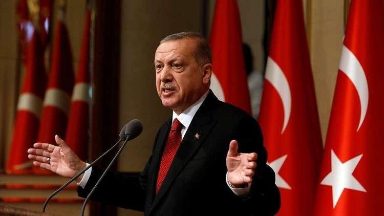 L'entrée de la Turquie sur la ligne de la crise libyenne : motivations et objectifs