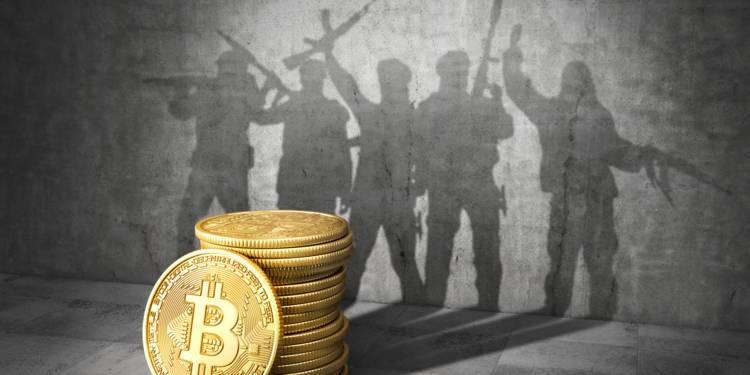 Le terrorisme épuise l'économie mondiale  Les Pertes de 771 milliards de dollars, un quart de la part de l'Europe