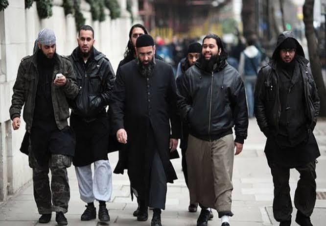 Une nouvelle stratégie de travail de l'organisation internationale des Frères musulmans.