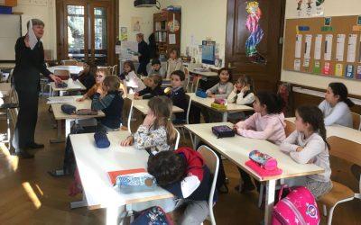 L'impact des événements politiques sur les établissements d'enseignement français hors de la France : les pays arabes comme modèle