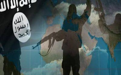 Les arrangements de sécurité européens face au retour des comybattants d'ISIS … entre la confidentialité de l'Etat et l'intérêt national