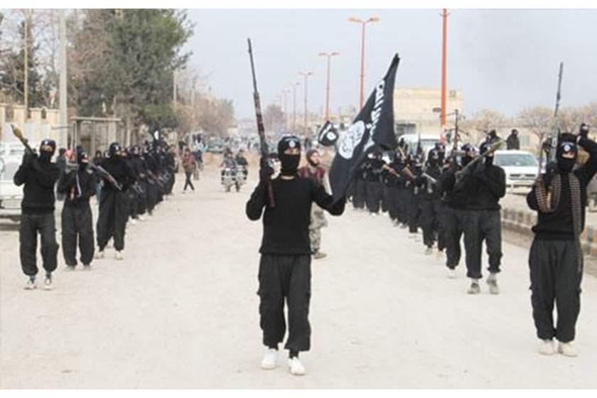 Des raisons empêchent le retour rapide d'ISIS