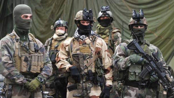 La radicalisation islamiste demeure marginale au sein des armées