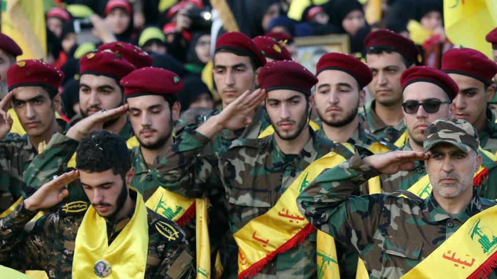 Les divergences européennes retardent le consensus sur l'interdiction du Hezbollah libanais