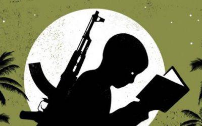 L'ouverture et l'enfermement, Recherche sur la relation entre l'extrémisme et la pensée marginale