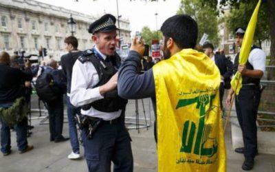 Les motifs et les répercussions de l'interdiction allemande du Hezbollah libanais