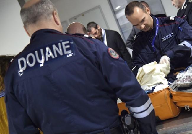 Drogues d'ISIS en Italie ; Une nouvelle opportunité pour regagner la richesse et l'influence