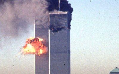 Al-Qaïda après le 11 septembre … une histoire passée ou une menace existante