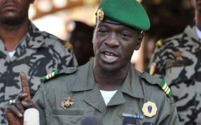 Les répercussions du coup d'État au Mali et le déséquilibre de l'influence française en Afrique de l'Ouest en faveur des États-Unis