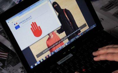 Obstacles à la lutte contre les crimes de financement du terrorisme via Internet et les moyens de les surmonter
