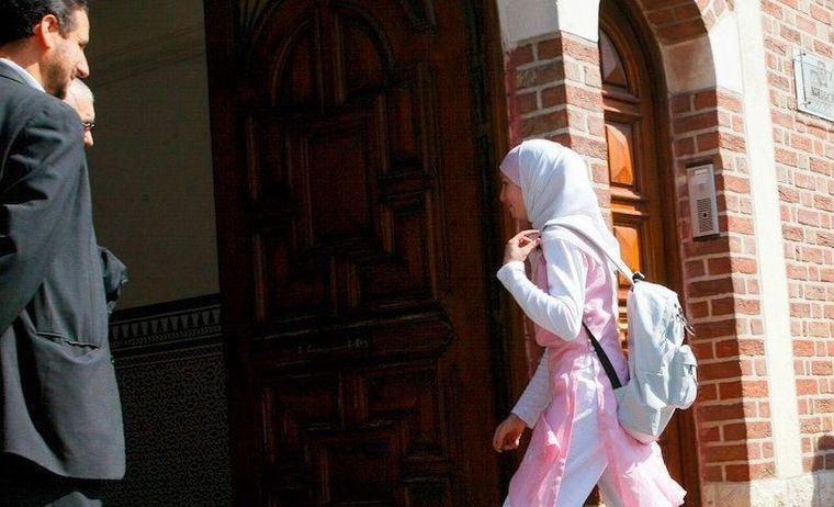 Pourquoi l'idéologie de la haine des Frères musulmans doit-elle être encerclée en Europe?