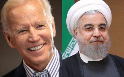 L'approche européenne et le dossier nucléaire iranien