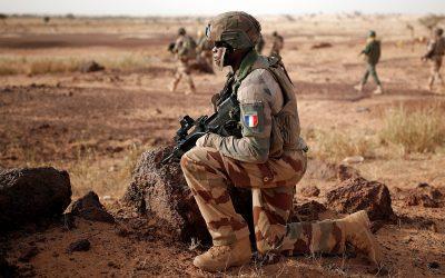 Les répercussions de l'assassinat du président tchadien sur la situation dans les pays du Sahel