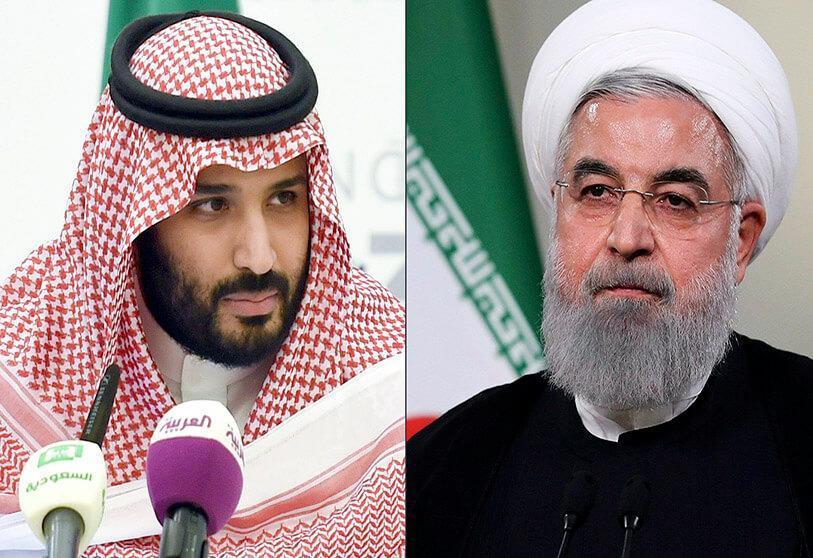 Relations saoudo-iraniennes à la lumière de la reprise des négociations sur le dossier nucléaire