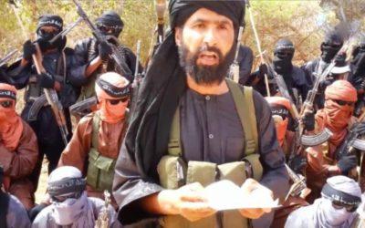 Sahel: Abou Walid al-Sahraoui neutralisé, la menace terroriste reste-elle élevée?